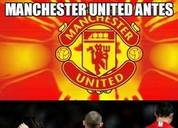 Enlace a ¿Con qué United te quedas?