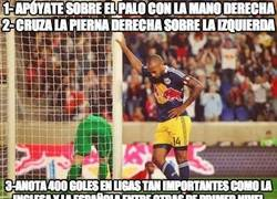 Enlace a Tutorial Henry