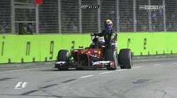 Enlace a GIF: Taxis Alonso, su taxi de confianza