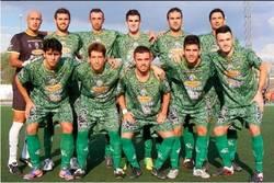 Enlace a La Hoya Lorca FC y su equipacion homenaje al brócoli