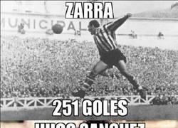 Enlace a Y con su gol 223, éste es el recorrido que le falta a Messi
