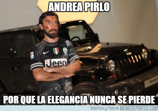 191872 - Andrea Pirlo
