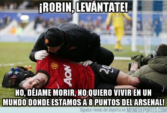 192042 - ¡Robin, levántate!