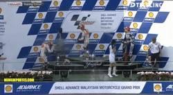 Enlace a GIF: El enésimo podio español en MotoGP