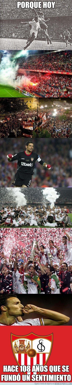 195830 - ¡Felicidades Sevilla!