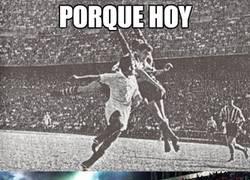 Enlace a ¡Felicidades Sevilla!