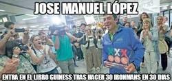 Enlace a Jose Manuel lópez