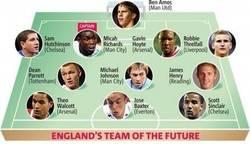 Enlace a FAIL: Ésta era la Inglaterra que preveía el Daily Mail en 2007