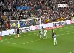 Enlace a VÍDEO: Esperando el clásico: los 10 mejores goles