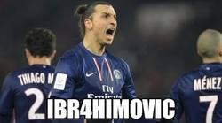 Enlace a IBR4HIMOVIC ¡Y ya van 4!