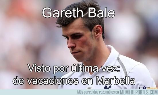 199711 - Bale, de vacaciones