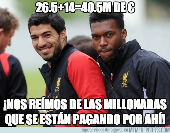 200401 - 26.5+14=40.5M de €