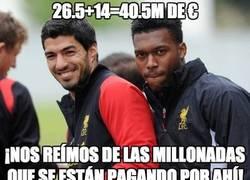 Enlace a 26.5+14=40.5M de €