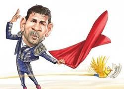Enlace a Lo que hizo Diego Costa con Brasil, descripción gráfica