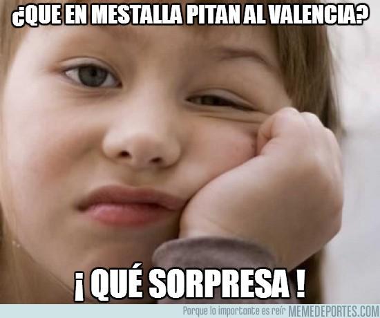 201538 - ¿Que en Mestalla pitan al Valencia?