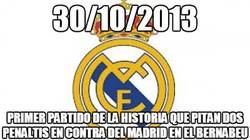 Enlace a 30/10/2013