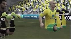 Enlace a GIF: FIFA ¿Wtf?