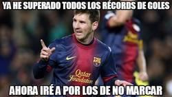 Enlace a ¿Quieres saber el motivo por el que Messi no marca?