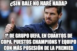 Enlace a ¿Sin Bale no haré nada?