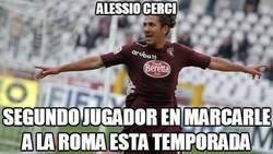 Enlace a Alessio Cerci