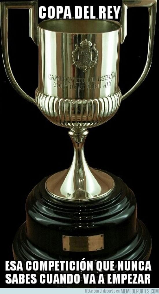 203877 - Copa del Rey