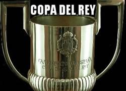 Enlace a Copa del Rey