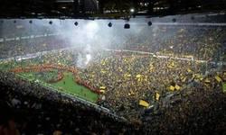 Enlace a Lo que pasa cuando juegas contra el Dortmund