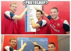 Enlace a ¿Photoshop?