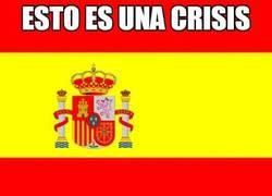 Enlace a Lo de Messi no era una crisis