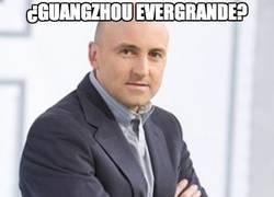 Enlace a ¿Guangzhou Evergrande?