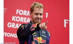 Enlace a GIF: ¿Quién va a ganar la F1 en 2014?