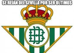 Enlace a Karma en Sevilla