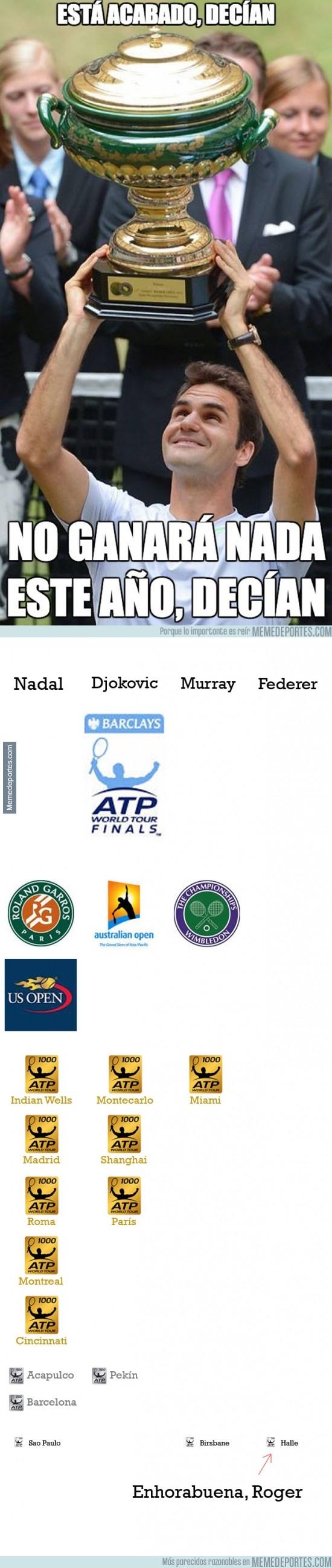 208698 - Federer 2013