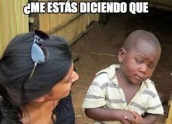 Enlace a ¿Suárez no ha marcado?