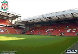 Enlace a GIF: ¿Hay algo mejor que un auténtico estadio inglés?
