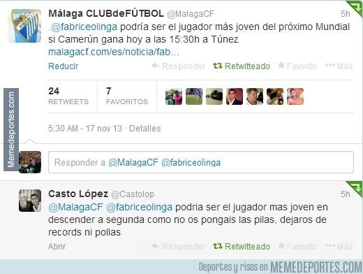 211256 - Zas al Málaga en twitter