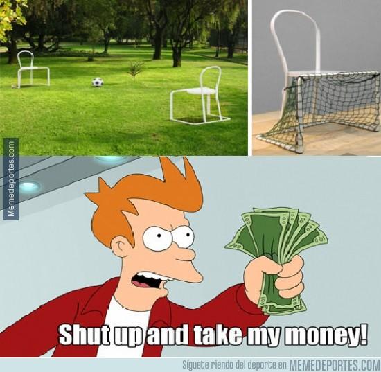 211440 - Shut up and take my money