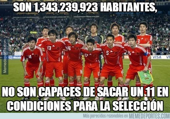 212359 - Son 1,343,239,923 habitantes