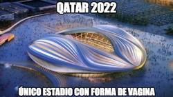 Enlace a Qatar 2022