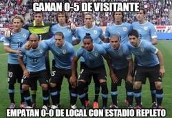 Enlace a Fanan 0-5 de visitante