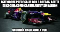 Enlace a Y otra pole para Vettel
