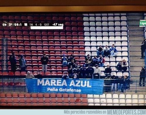 214667 - Mientras tanto, en Madrid...