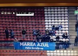 Enlace a Mientras tanto, en Madrid...