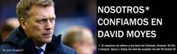 Enlace a En David Moyes confiamos
