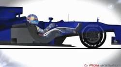 Enlace a GIF: Cambios técnicos para la próxima temporada de Fórmula 1