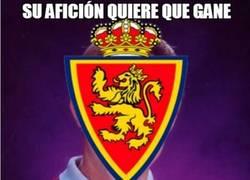 Enlace a Bad Luck Zaragoza