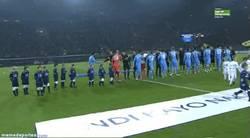 Enlace a GIF: Partidazo ¡BVB- Napoli en acción!