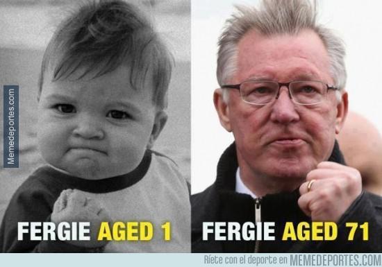 217601 - Ferguson antes y ahora