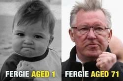 Enlace a Ferguson antes y ahora