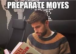 Enlace a Prepárate Moyes